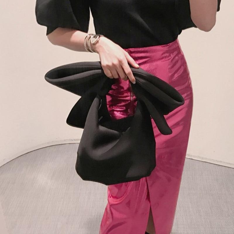 Bags For Women 2020 High Quality Canvas Handbag Luxury Evening Clutch Mini Shoulder Bag Ladies Hand Bag Purse Bolsas Feminina
