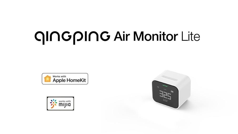 Qingping_Air_Monitor_Lite_20201104(1)_00