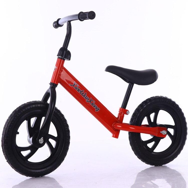 3679.33руб. |Производители подарок баланс велосипед (для детей) без педали два колеса велосипед Скутер детский двухколесный велосипед детская игрушка Luge|Записные книжки| |  - AliExpress