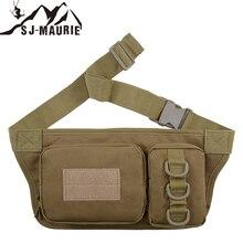 Sports Wallet,Change Wallet,Waterproof Bag Waist Bags Tactical Outdoor Travle Belt Wallets Camouflage Multifunctional