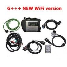 G + + + nova versão wifi v2020.12 software hdd mb estrela c4 mb sd conectar compacto 4 ferramenta de diagnóstico com função wi-fi