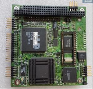 MB10420 Industrial Control Board|Remote Controls|   -