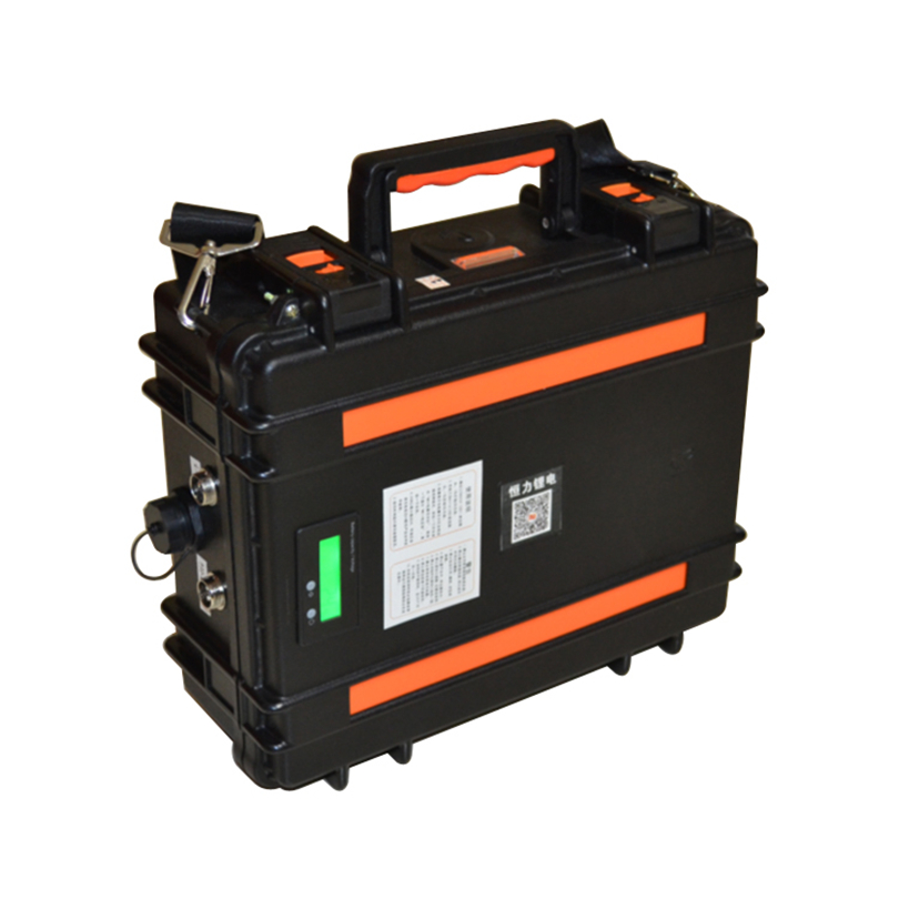 <font><b>12V</b></font> <font><b>150AH</b></font> Lithium ion Li-ion USB <font><b>Battery</b></font> for motor homes/boat engines/solar panel/portable outdoor emergency Power supply image