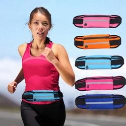 На Алиэкспресс купить чехол для смартфона waist belt bag phone case running jogging waterproof bag for samsung galaxy s10e xcover 4s a6 a6+ a6s a7 a8 star a8s a9 pro 2018