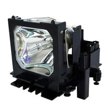 SP-LAMP-016 Projector Lamp for Ask C450 C460 Proxima DP8500X Infocus LP850 LP860 Liesegang DV560 DV880 Flex Toshiba TLP-LX45 compatible projector lamp for proxima sp lamp 015 dp8400x