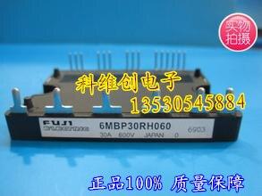 6MBP30RH060 --KWCDZ