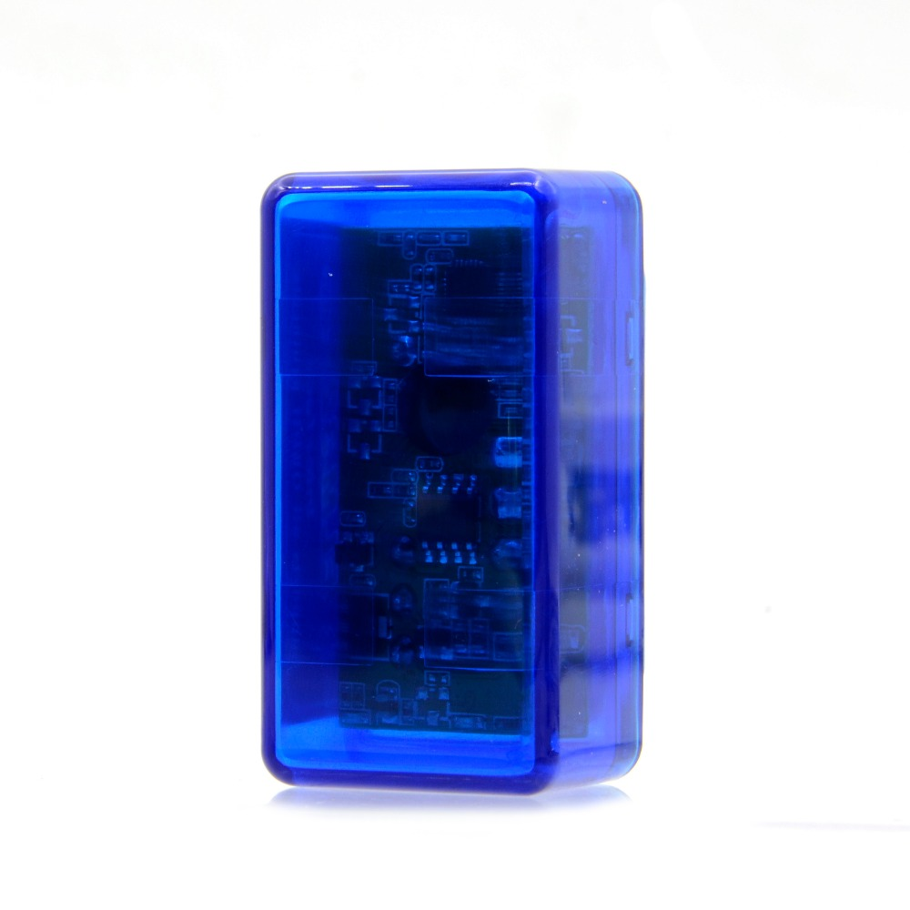 H519ee2cbe1c7455a888060f7b287783c2 HOT!! OBD mini ELM327 Bluetooth OBD2 V2.1 Auto Scanner OBDII 2 Car ELM 327 Tester Diagnostic Tool for Android Windows Symbian