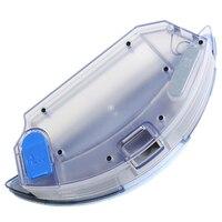 1 pc tanque de água substituir para ecovacs deebot 600 601 modelos aspirador peças|  -