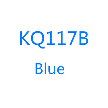 vip link for KQ117B Blue Color
