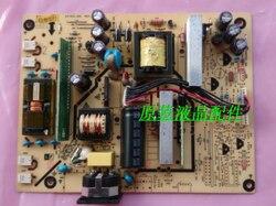 Dobra praca płyta zasilająca dla M2200HD 491771400700R ILPI-107 kompatybilny ILPI-142 wysokiej płyta dociskowa używane