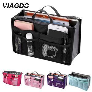 Handbag Shopping Bag Waterproo