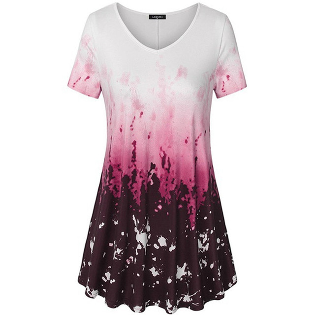 color blush light dress 2