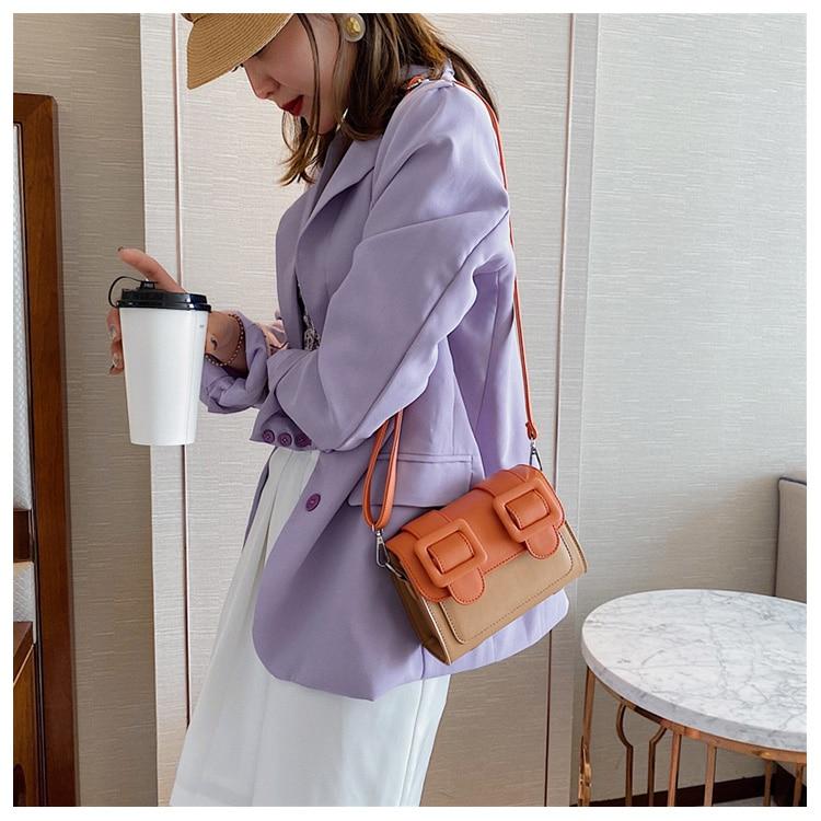 Bolsa Color Lady