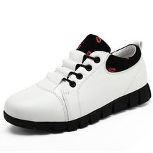 Tenis Feminino femmes Chaussures de Tennis Tenis Mujer 2019 dame Stable athlétique Fitness baskets baskets Tenis Blancos Chaussures Femme(China)