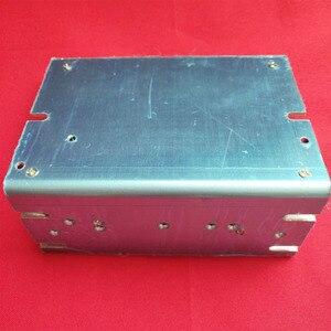 Image 5 - DK10 A01A 디딜 방아 모터 컨트롤러 LCB BH 디딜 방아 용 endex DCMD67 제어 보드와 호환 가능