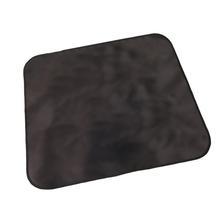 Fire Pit Mat Durable Protective Ember Pad Fireproof Blanket BBQ Floor Mat Retardant Protection Reusable Fire Pit Mat Outdoor