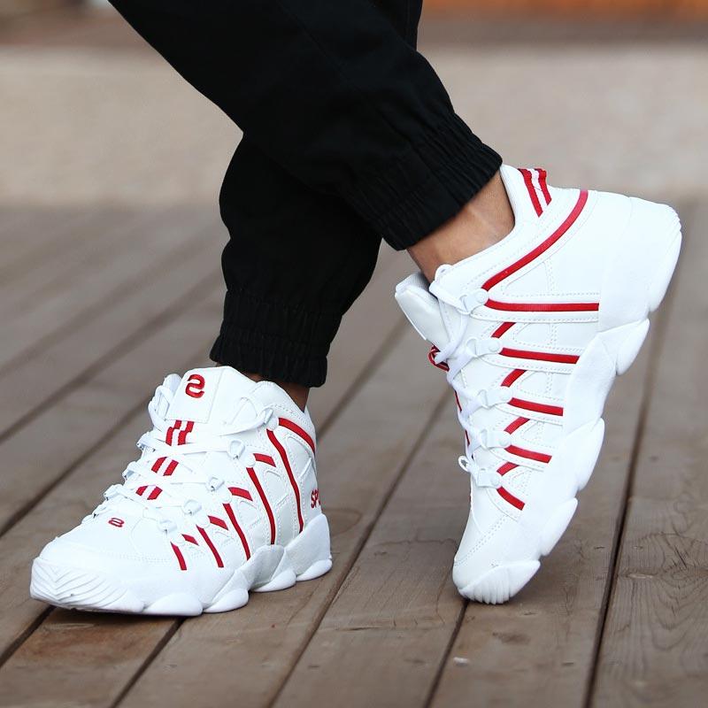 size 43 women sport shoes near me
