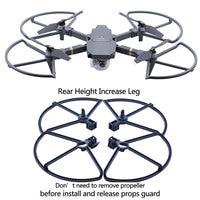 https://ae01.alicdn.com/kf/H51a50e0276934f8b94bca9d8e6f20c8cb/4pcs-GUARD-Protector-DJI-Mavic-Pro-Platinum-Drone-Blade-Props-QUICK-RELEASE.jpg