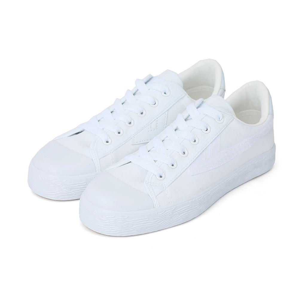 sapatos brancos sapato rótulo multicolorido sapatos casuais