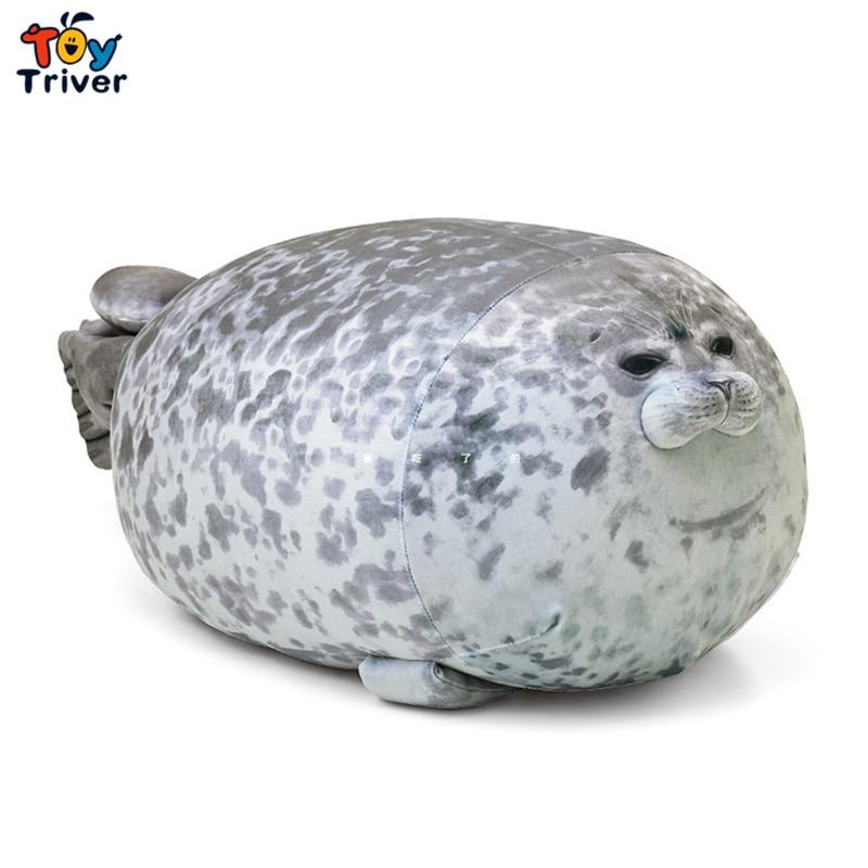 Cute Bee Dolls Stuffed Plush Pillow Sofa Home Decor Toys Cushion Gifts