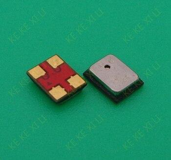 10 Uds para SAMSUNG GALAXY G530F G531F i9060i G360F G361F T230 T235 T365 E5 E7 micrófono transmisor micrófono altavoz