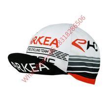 EKOI cycling cap men 2019 pto team bicycle cap Ciclismo Bicicleta bandana hombre cycling kit bike equipment custom riding hat цена