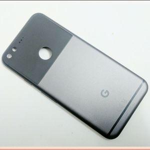 Задняя панель для телефона Google Pixel XL 5,5, задняя крышка для Google Pixel 5,0, чехол, запасные части