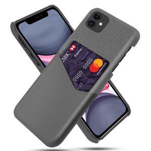 Роскошный мягкий тонкий тканевый чехол Apple для iPhone 11 pro X XR Xs MAX 6 6s 7 8 Plus SE 2020, противоскользящая задняя крышка