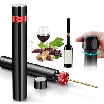 Wine Opener 1
