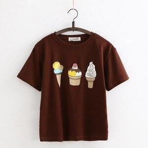 2018 Новая летняя одежда, Сексуальная рубашка, женская одежда, свитшот, футболка для отдыха, Повседневная летняя хлопковая