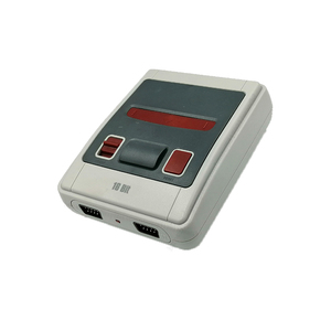Image 2 - 16 Bit Retro Mini Video Game Console 167 Classic Games TV AV out For MD Sega SG 167 Family Handheld Game Player Child Gift Hot