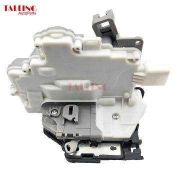 8J1837016A Door Lock Actuator For VOLKSWAGEN 7P5 AUDI Q7 TT A5 A4 Q5 Q3 2006 2007 2008 2009 2010 2011 2012 2013