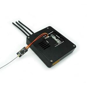 Image 3 - NEW Bt 2.4G Wireless Module Based Upon The Nrf51_Vesc Project For Vesc6 Esc