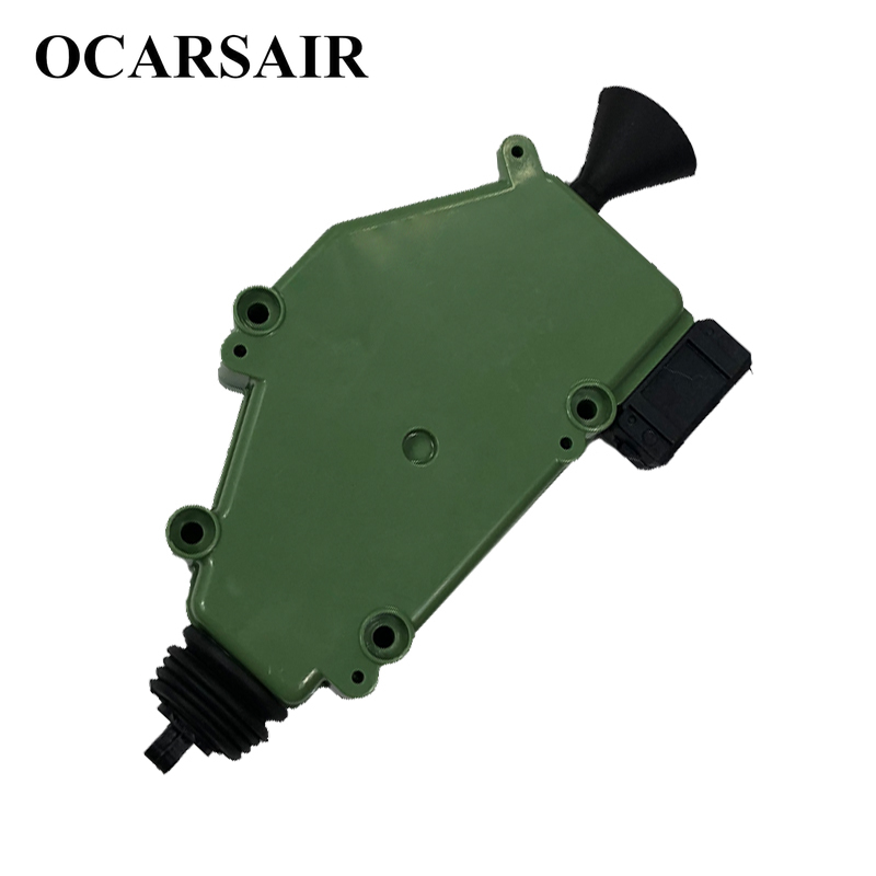 Door Lock Actuator/Central Locking Actuator For VW Transporter T4 Multivan Caravelle Oem#7D0959781A 701959781 Free Shipping