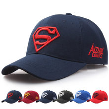 Gorra de béisbol de algodón Unisex hombres mujeres sol gráfico ajustable gorra de deporte de los hombres hueso tapa gorra Nueva York la bordado gorras