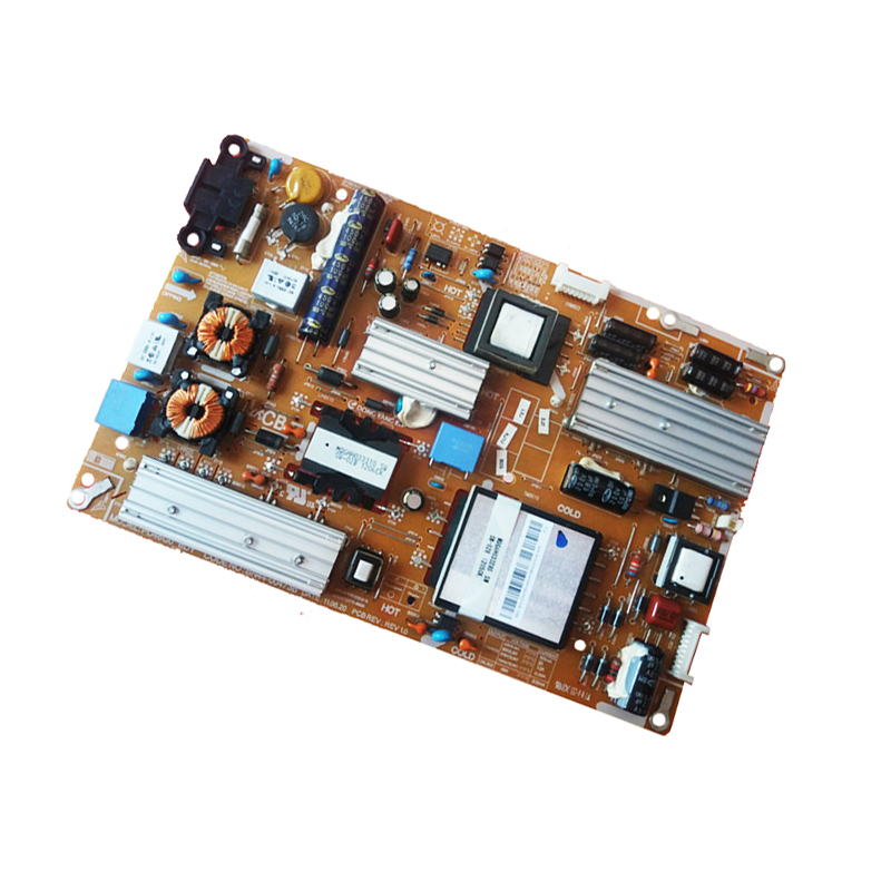 Vilaxh BN44-00473B BN44-00473A Power Supply Board For Samgsung A40D5000PR 40D5003PR PD46G0-BDY BN44-00473B title=