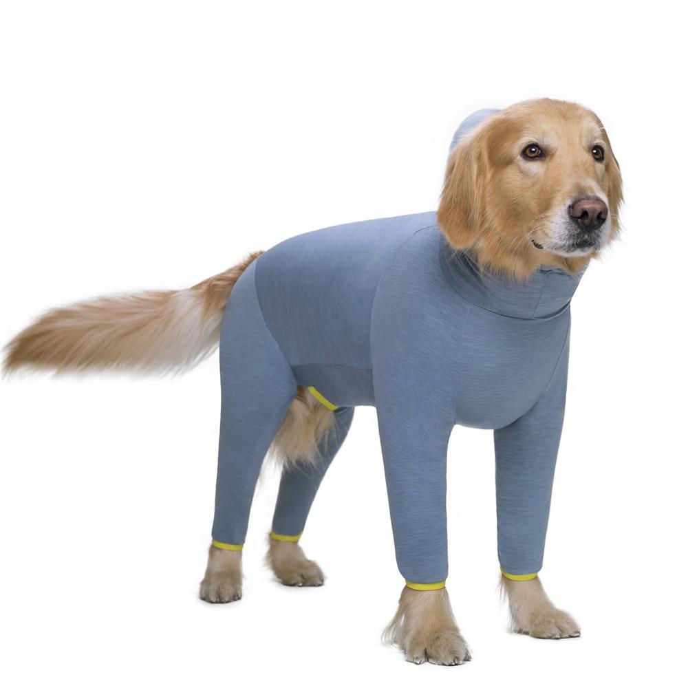 Pet dog costume (10)
