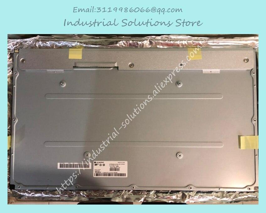 LCD LTM238HL01 LTM238HL02 LTM238HL04 LTM238HL06 LTM238HL08 M238HCA-L3B ekran