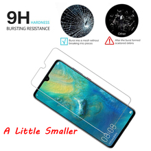 Screen Protector Film for Huawei Y9 Y7 Prime 2019 HD Tempered Glass for Huawei Y6 2019 Y5 Pro Dual Protective Glass cheap ciaxy CN(Origin) Front Film Tempered Glass for Huawei Y5 2019 Screen Protector for Huawei Y6 2019 Front Film for Huawei Y6 Pro 2019