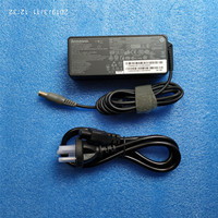 New Original 20V 4.5A 90W Laptop Ac Adapter Charger For lenovo ThinkPad t410 t420 t430 t400 E40 E420 E430C E431 E520 E530 T61
