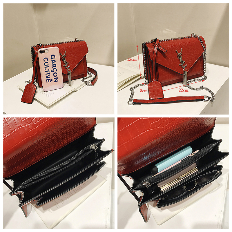 2020 NEW Luxury Handbags Women Bags Designer Shoulder handbags Evening Clutch Bag Messenger Crossbody Bags For Women handbags