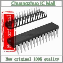 1PCS/lot DSPIC30F2010-30I/SP DSPIC30F2010-30I DSPIC30F2010-30 DSPIC30F2010 DIP-28 IC Chip New original