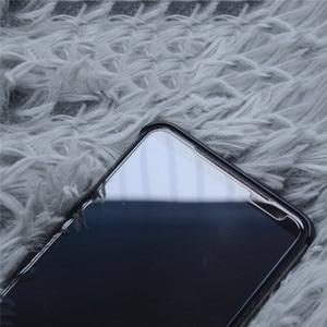 Image 4 - Smartphone מגן Case מעטפת כיסוי עבור ASUS ROG טלפון 2 השני/ZS660KL אביזרי משחקי טלפון קשיח מחשב מקרה