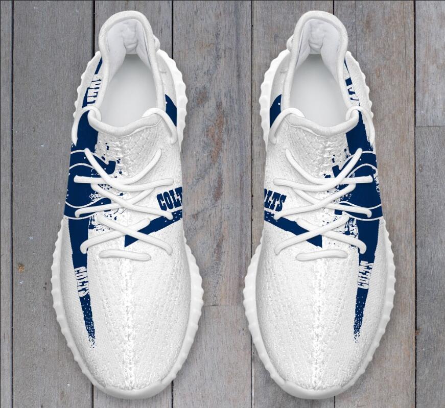 Shop \u003e yeezy sneakers ladies- Off 73
