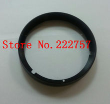 Lens Front Barrel UV Filter Fixed Ring For Canon EF 24-70 mm 24-70mm F2.8L USM Repair Part(China)