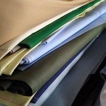 Oneroom 30x30 см 30x45 см Aida Cloth 11CT хлопок вышивка крестом ткань холст DIY Рукоделие швейные изделия ручной работы