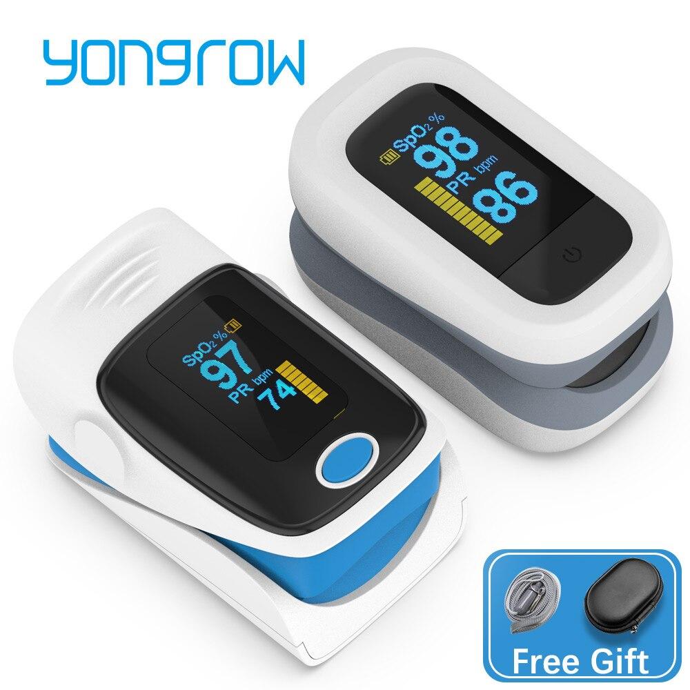 yongrow-medico-di-famiglia-digital-punta-delle-dita-pulsossimetro-saturazione-di-ossigeno-nel-sangue-metro-di-barretta-spo2-pr-monitor-di-assistenza-sanitaria-ce