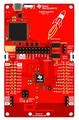 1/шт Лот LAUNCHXL-CC2650 CC2650 LaunchPad оценка комплект разработки 100% Новый оригинальный