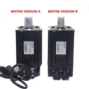 Image 3 - 80ST M02430 220V 750W AC Servoมอเตอร์ 2.39N.M. 3000RPM 0.75KW servomotor Single Phase ACไดรฟ์แม่เหล็กถาวรที่จับคู่DRIVER