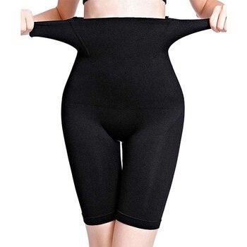 Shapewear for women, slimming belt 4